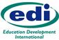 Education Development International