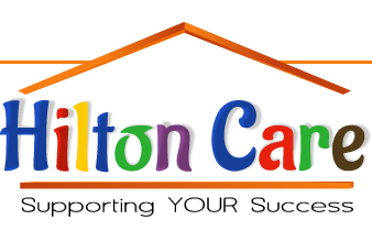 Hilton Care, Supporting YOUR Success