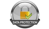 ssl-secure-lock[1]